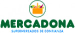 Logo de Mercadona