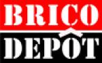 Logo de Bricodepot