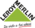 Logo de Leroy Merlin